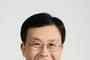 """원혜영, """"국회 불체포 특권 남용 방지법"""" 발의"""