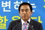 서울시의회 양준욱, 제9대 서울시의회 후반기 의장 출사표