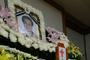 일본군 위안부 피해자 유희남 할머니 별세…남은 생존자 40명