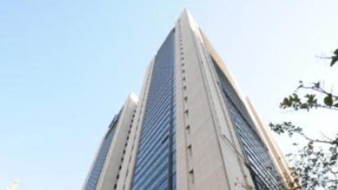 우리은행, '코코본드'로 자본확충…'민영화'에 속도