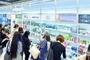 독감 유행에 면역력 위한 건강기능식품 '인기'