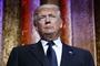 '미국 우선주의' 트럼프 시대… 시작되는 지각변동
