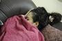 수면시간을 둘러싼 의학적 문제들