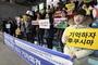 후쿠시마 악몽은 끝나지 않았다