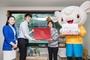 CJ그룹, '스승의 날' 맞아 4300여개 공부방에 건강식품 선물