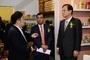 CJ제일제당, 베트남 식품사업 투자 확대… 통합생산기지 건설
