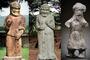 [역사기행] 서안 섬서역사박물관의 소그드인과 신라