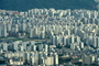 8·2대책 직격탄…서울 재건축 아파트값 올들어 최고 하락