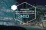 주거·상업·문화 결합된 MXD, 부동산 시장 판도 바꾸다