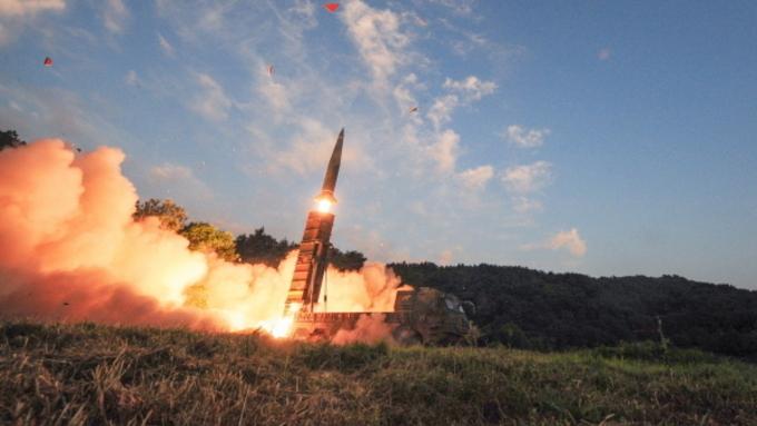 [기획]북핵, 공존 공멸 갈림길<BR>북한의 절대 노림수 '북미수교'