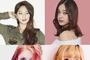 """오마주, 홍대서 신곡 '탬버린' 발표…""""매력미 물씬"""""""