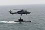 북한 잠수함 잡을 해상작전헬기, 수의계약?