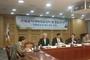 공수처 설치 가시화... 민주당・국민의당 공동 발의