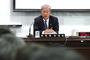 교문위 국감 파행... 민주당·국민의당 미묘한 차이