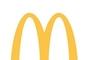 맥도날드, 전국 매장 정규직 매니저 100여명 공개 채용