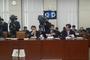 과방위 국감, 자유한국당 의원들 불출석으로 '파행'