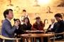 국민의당, 개헌 및 선거제도 개혁 국민운동본부 발대식