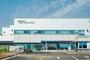 서울제약, 중동 8개국에 필름형 발기부전치료제 공급