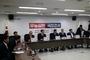 [포토뉴스] 정우택, 임종석의 청문회 태도 맹비난