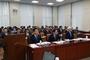 [포토뉴스] 국방 예산 검증받는 국방부