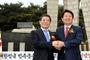 광주-대구, '달빛동맹' 전방위 확산