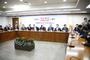 [포토뉴스] 자유한국당으로 리턴한 8명의 의원