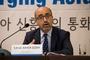 """IMF 이코노미스트 """"내년에도 韓경제 회복세… 성장률 3.0"""""""