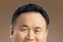 """이상민, """"4차 산업혁명 이끌 센서 산업, 세계시장 선도 전략 시급"""""""