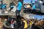'지진 피해' 포항에 유통업계 '도움의 손길' 이어져