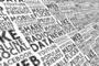 소상공인연합회, 구글의 개인위치정보 무단 수집 비판