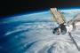 우주 개발 역사를 바꾼 순간
