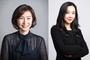 앰배서더 호텔그룹, 여성 총지배인 2명 선임
