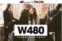 티몬, 뉴발란스 '480레전더리팩' 매장 출시 앞서 '독점판매'