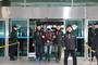 인천 영흥도 낚싯객 등 15명을 숨지게 한 급유선 선장과 갑판원 구속