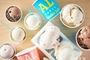 알래스카랩, 칼로리 1/3로 줄인 아이스크림 신제품 출시 예정