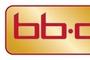 """BBQ, 경력단절여성 채용… """"탄력근무 보장"""""""