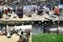 스포츠문화 체험 공간 '아디다스 강남 브랜드센터' 오픈