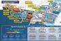 LH, 지역 맞춤형 도시재생 뉴딜 시범사업 본격 착수