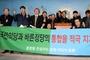 국민의당, 전당원투표 놓고 '극한대결' 돌입