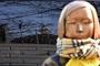 위안부 문제, '나홀로 딴 목소리' 낸 자유한국당
