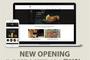 갤러리아백화점, 고메이494 온라인몰 오픈