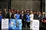 동사모2018, 국제적 '평창동계올림픽 홍보사절단' 꾸려