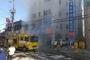 '밀양 화재' 한달만에 또… 이어지는 대형참사