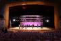 보수정당, 평창올림픽 관련 '대북지원'에 십자포화