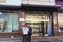 한국요양보호사중앙회 사칭 '유사단체'에 법원이 가처분 신청 '인용'판결 내려