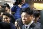 자유한국당, 사실상 MBN과의 '전쟁선포'