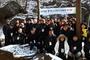 경기도 소상공인, 상생 한마당 펼쳐