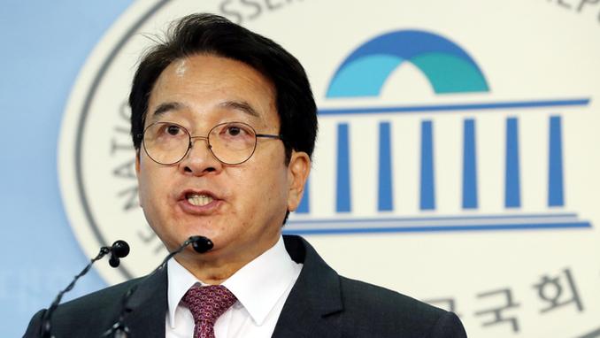 대북제재 놓고 韓·美간의 '엇박자' 심화