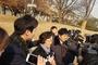 법원, 신연희 강남구청장에 800만원 벌금형 선고