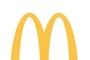 맥도날드, 빅맥·상하이버거 등 27개 제품 가격 평균 4 인상